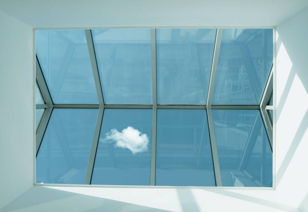 Skylights Roofing Services Toronto