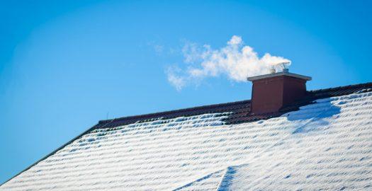 Attic Ventilation Guide