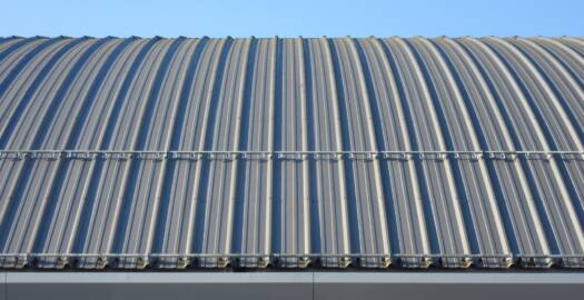 Top 7 Most Common Metal Roof Problems