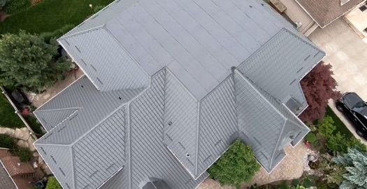Metal Roof Noise: 5 Ways to Soundproof Your Metal Roof