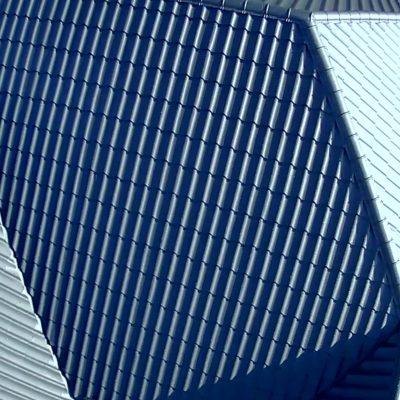 metal roofing mississauga